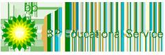 BPES logo 2018