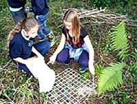 Excellence-in-Forestry-Schools-Awards-Ferryside-School