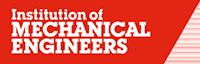 I Mech E logo