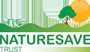 Naturesave Trust logo.png