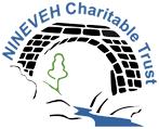 Ninevah Trust logo