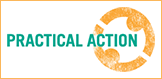 Practical-Action-logo