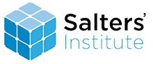 Salters logo