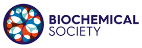 biochemical society logo