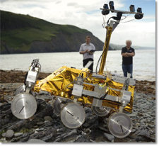 mars rover stem challenge - photo #13