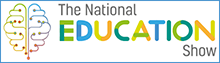 NAtional Education Show