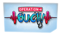 Operation Ouch