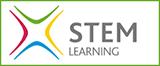 STEM Learning